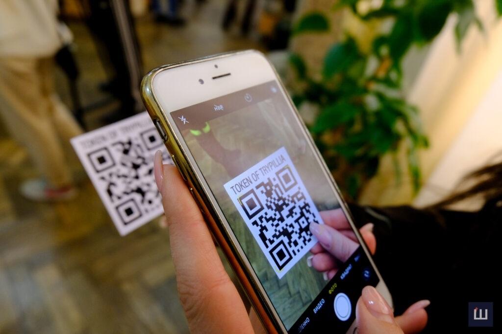 Віртуальна реальність у чернівецьких музеях: як осучаснити мистецтво та отримати під це грант
